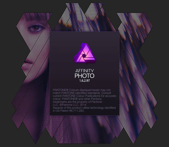 Affinity Photo Startschirm.jpg