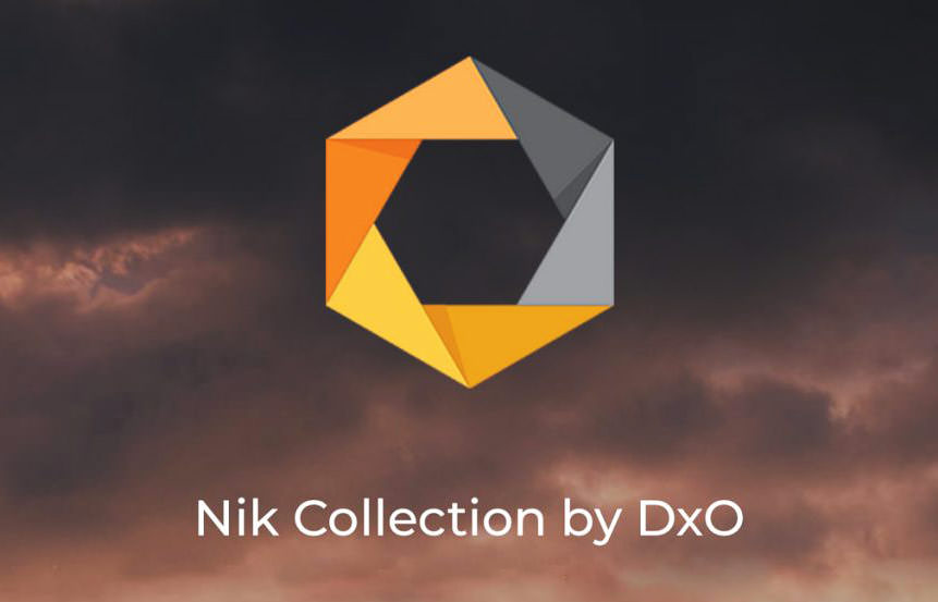 Nik-Collection-by-DxO.jpg