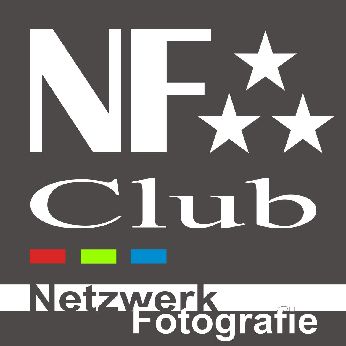 www.nikon-club.de