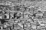Neapel.jpg