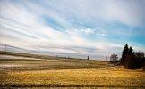 VG_850_1143_14-02-2021_on1_landscape.jpg