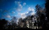 VG_850_887_12-02-2021_on1_landscape.jpg
