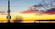 20140410_200544_on1_landscape.jpg