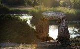 VG_500_9261_on1_landscape.jpg
