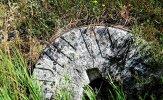 VG_850_3759_on1_landscape.jpg