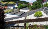 VG_500_0177_on1_landscape.jpg
